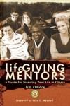 life-GIVING-Mentors