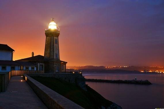 lighthouse-leaders