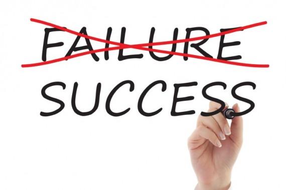 student-success