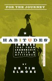 habitudes-for-the-journey