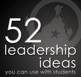 52-Leadership-IdeasVB-Cropped