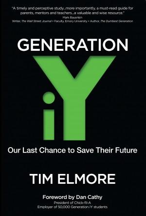 generation-iy
