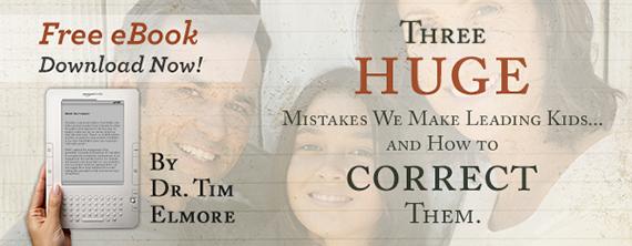 three-mistakes-leading-kids