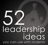 52-Leadership-IdeasVB-Cropped