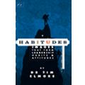 Habitudes Book 2-VB
