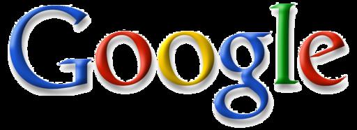 By Google Inc..Tene at en.wikipedia.Later version(s) were uploaded by Stannered, Scarce, Wikipedian64, Neurolysis, Calvin 1998 at en.wikipedia. [Public domain], from Wikimedia Commons