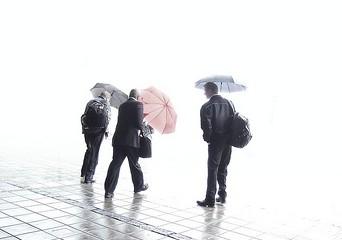 photo credit: Rainy Day Business via photopin (license)