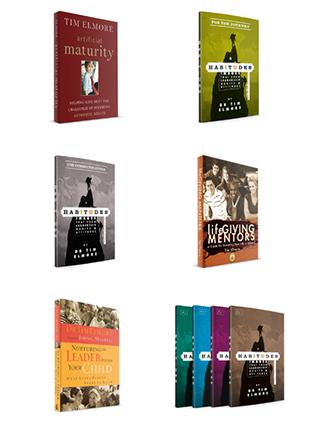 6books