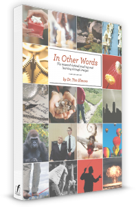 in-other-words-download