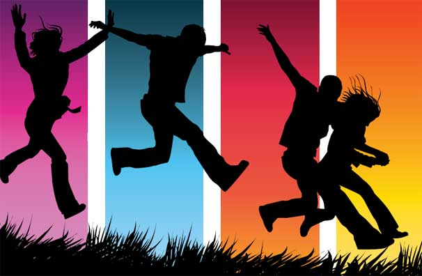 Ideas to Beat the Problem of Adolescence