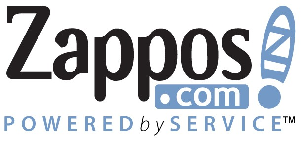 How I Learned to Serve from Zappos