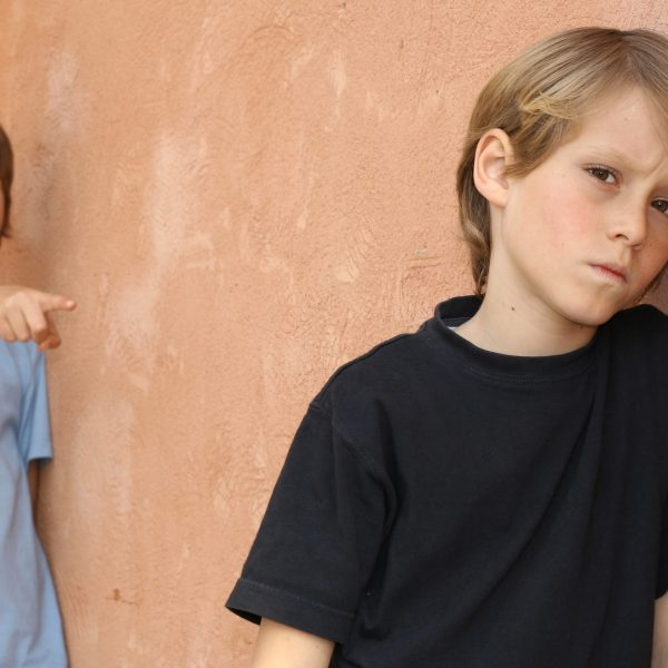 Why Bullying is Hot Again and What You Can Do (Re-post)