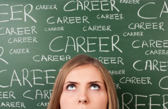 Image result for Career youth