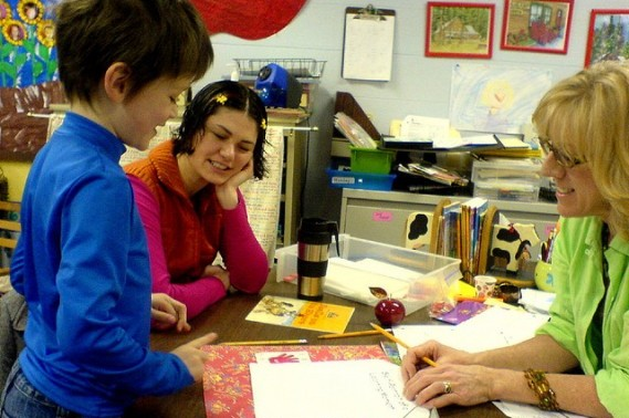 parent-teacher-conference