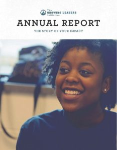 pages-from-growing_leaders_annual_report-700x900