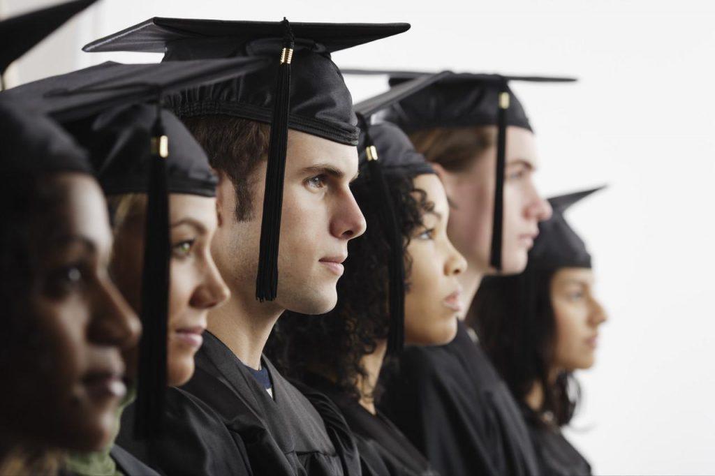 grad-students-16