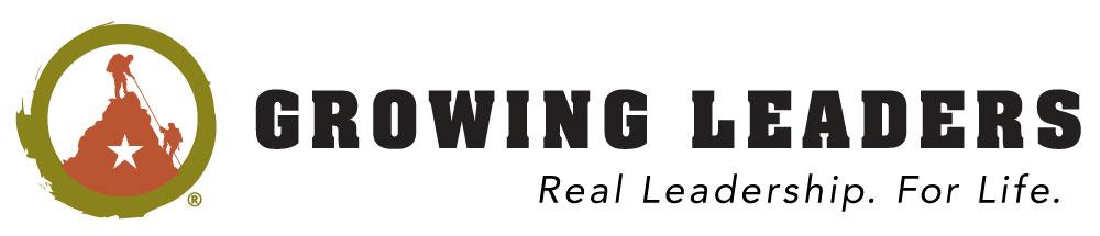 gl_logo_andtagline_1000x215