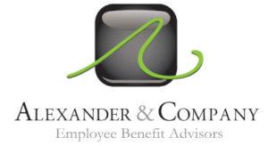 alexander_co_logo_394x215