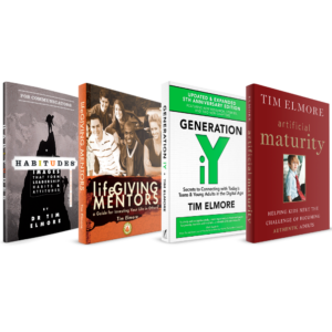 guiding_youth_bundle_product_image-1