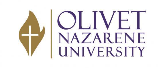 olivet-naz-logo