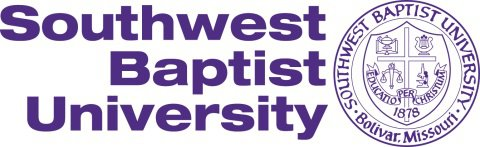 southwest-baptist-university_2014-02-17_16-45-54.865