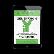 MOTM_Gen_iY_eBook_product_image_1000x1000