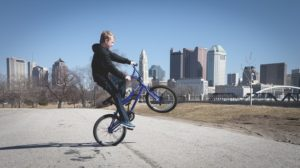 skyline-ohio-columbus-bike-73353
