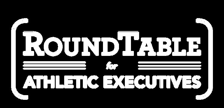RoundTable_AE_Logowhite-02