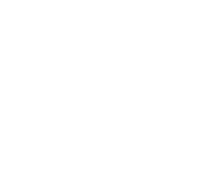 HB_Master_Consultant_Logo_Final_white-02