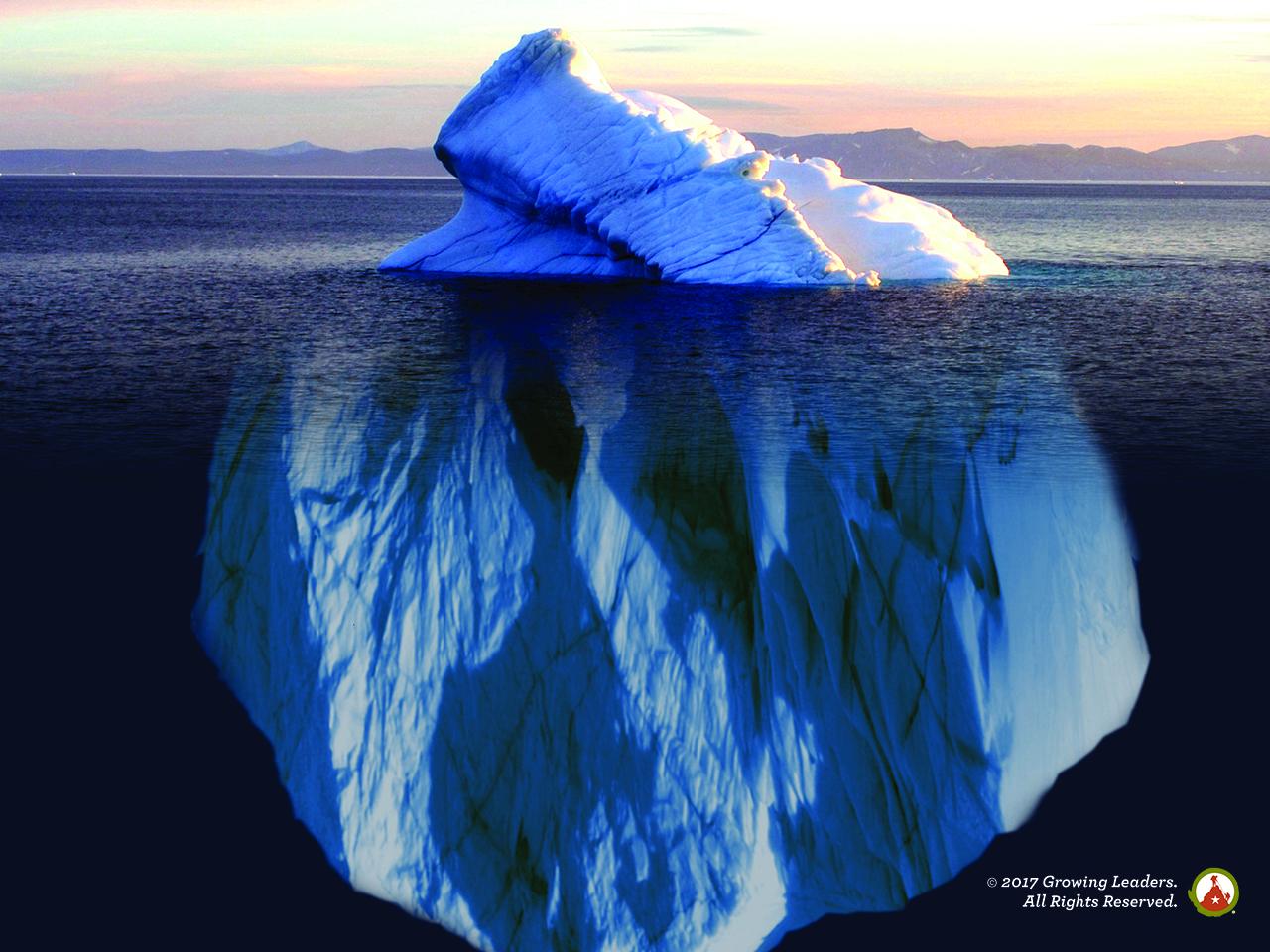 4.3-Iceberg.