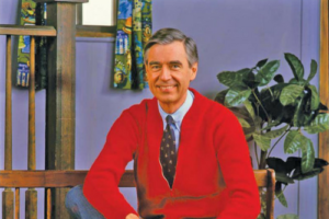 Mr.-Rogers-Image