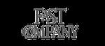 Fast-Company-Logo-3