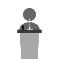 Copy-of-Icons-Speaking-1
