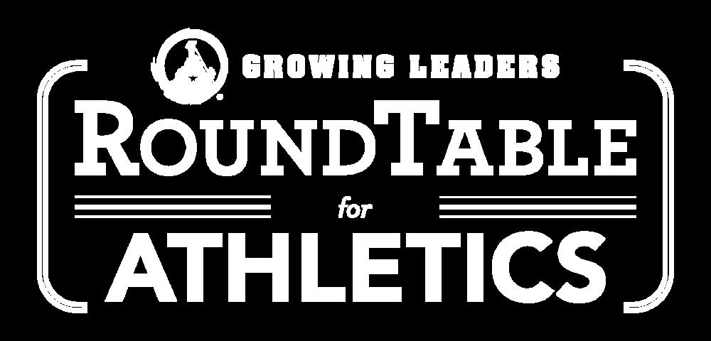 RTA_Logo-WHITE-02