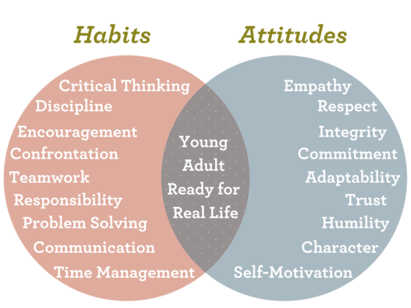 Habitudes-Homepage-Venn-Diagram