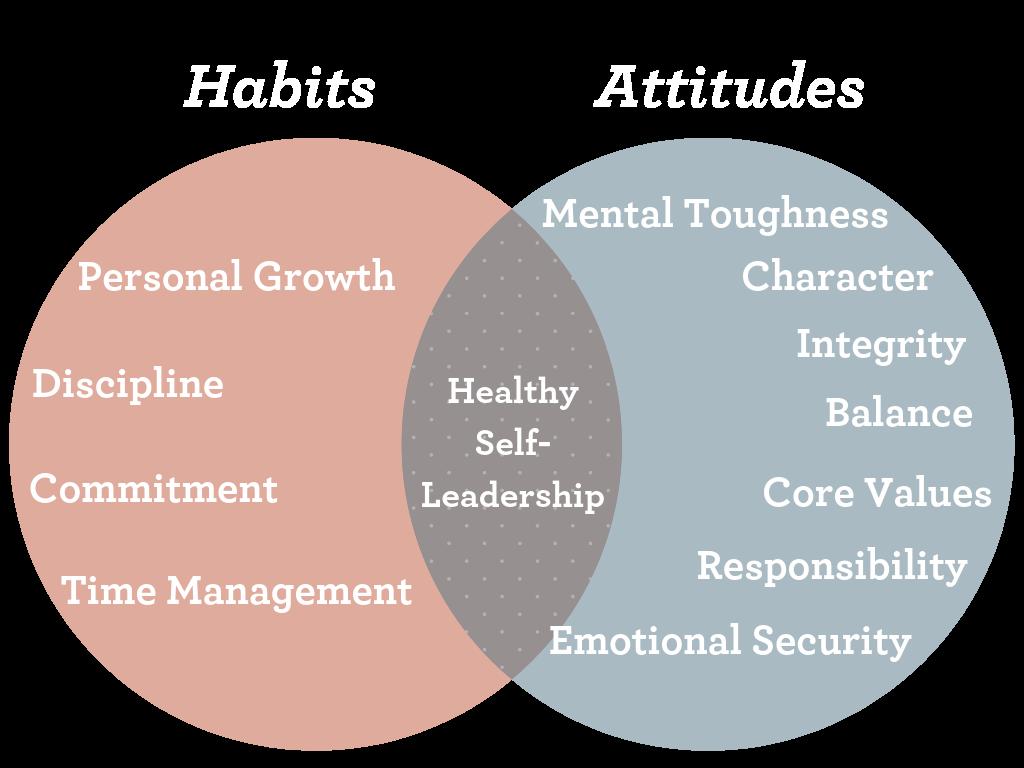 Character Education Venn Diagram (2)