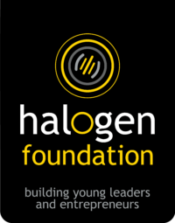 Halogen-Logo-2014-Full-Colour