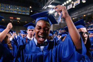 candidate-for-graduation-jermaine-meadows-jr-celebrating-while-moving-his-tassel_t20_rOjnJz