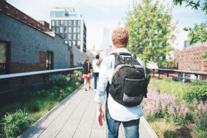 guy-walking-outdoors-on-the-highline_t20_oE96lA